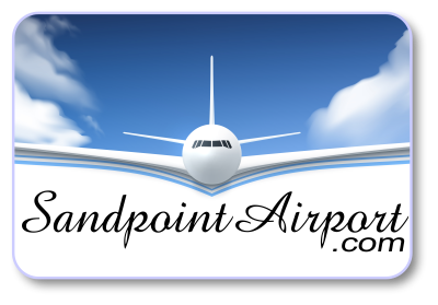 Sandpoint Airport, North Idaho Weather